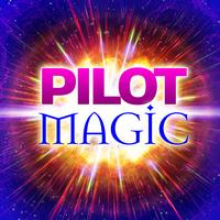 Pilot - Magic (as heard in Diary of a Wimpy Kid)
