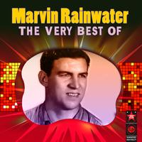 Marvin Rainwater - The Very Best Of