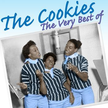 THE COOKIES - The Very Best Of