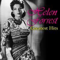 Helen Forrest - Greatest Hits