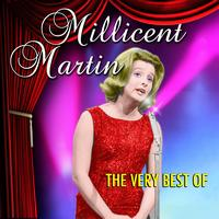 Millicent Martin - The Very Best Of
