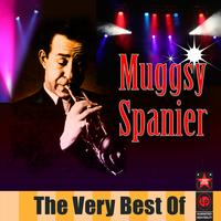 Muggsy Spanier - The Very Best Of