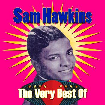 Sam Hawkins - The Very Best Of