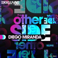 Diego Miranda - The Other Side