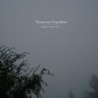Jatun - Temporary Expedient: Improv Series Vol. 1