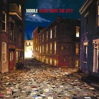 Mobile - Tales From The City