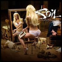 SOiL - Picture Perfect (Explicit)