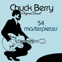 Chuck Berry - 54 Masterpieces (Original Sound)
