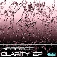 Marasco - Clarity - EP