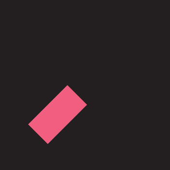 Gil Scott-Heron & Jamie xx - I'll Take Care Of U