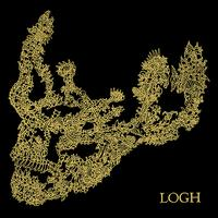 Logh - The Raging Sun
