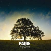 Paige - Young Summer