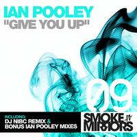 Ian Pooley - Give You Up
