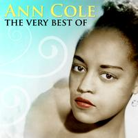 Ann Cole - The Very Best Of