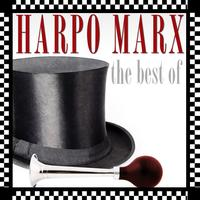 Harpo Marx - The Best Of