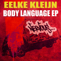 Eelke Kleijn - Body Language