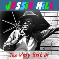 Jessie Hill - The Very Best Of