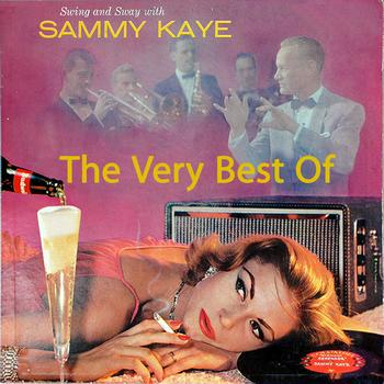 Sammy Kaye - The Very Best Of