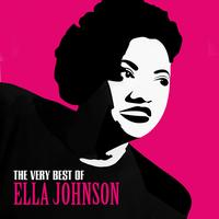 Ella Johnson - The Very Best Of