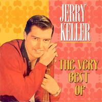 Jerry Keller - The Very Best Of