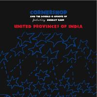 Cornershop - United Provinces Of India (feat. Bubbley Kaur)
