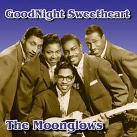 The Moonglows - Goodnight Sweetheart