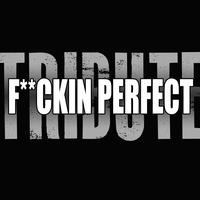The A-team - F**kin' Perfect (Pink Tribute)