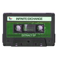Infinite Exchange - Extract