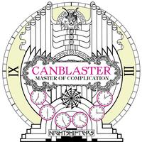 CanBlaster - Master Of Complication