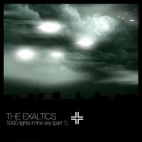 Exaltics - 1000 Lights in the Sky Part 1