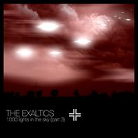 Exaltics - 1000 Lights in the Sky Part 3