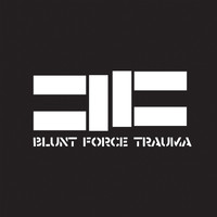 Cavalera Conspiracy - Blunt Force Trauma (Explicit)