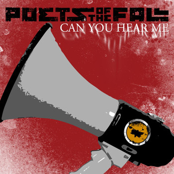 Poets Of The Fall - Can You Hear Me