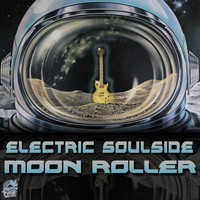 Electric Soulside - Moon Roller