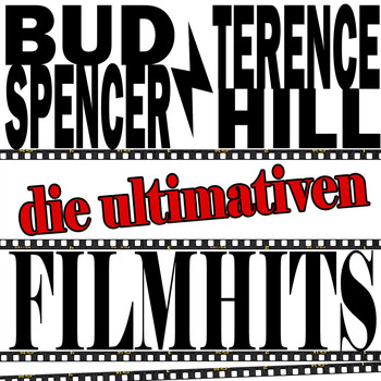 Oliver Onions - Bud Spencer & Terence Hill - Die Ultimativen Filmhits