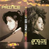 Prince - U Make My Sun Shine (feat Angie Stone)