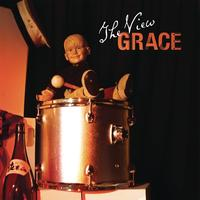 The View - Grace