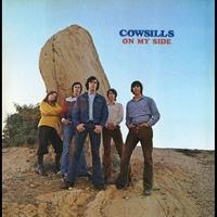 The Cowsills - On My Side (Bonus Tracks Edition)