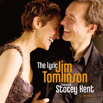 Jim Tomlinson - The Lyric