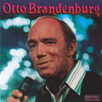 Otto Brandenburg - Greatest Hits