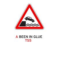 Traffic Signs - Effective / Been In Glue