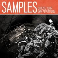 Samples - Choose Your Own Adventure