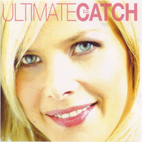 C.C. Catch - Ultimate C.C. Catch