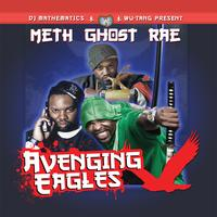 Mathematics - Avenging Eagles (Explicit)