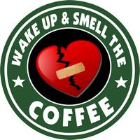 "Full Force - Full Force Presents ""Wake Up And Smell The Coffee"" The Single"