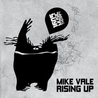 Mike Vale - Rising Up