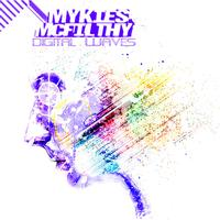 Mykies McFilthy - Mykies McFilthy - DigitalWaves EP