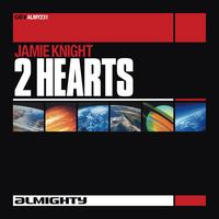 Jamie Knight - Almighty Presents: 2 Hearts