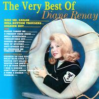 Diane Renay - The Very Best Of