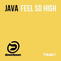 Java - Feel So High